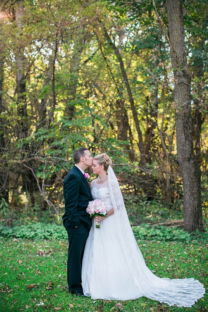 Classic Vintage Wedding Freeport Il And Chicago Photography C