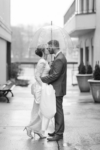 Chicago Area and Destination Wedding Photographer