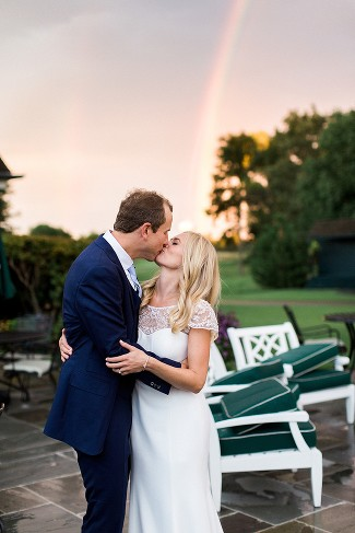 Conway Farms Lake Forest Fine Art Wedding Photography